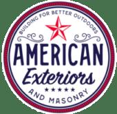American Exteriors & Masonry